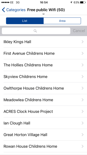 bradfordmdc_app_location_wifi_list