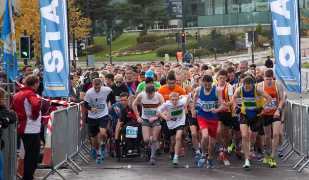 086-bradford-city-runs-2015-start-featured-image