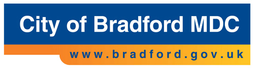 Old Bradford Council logo