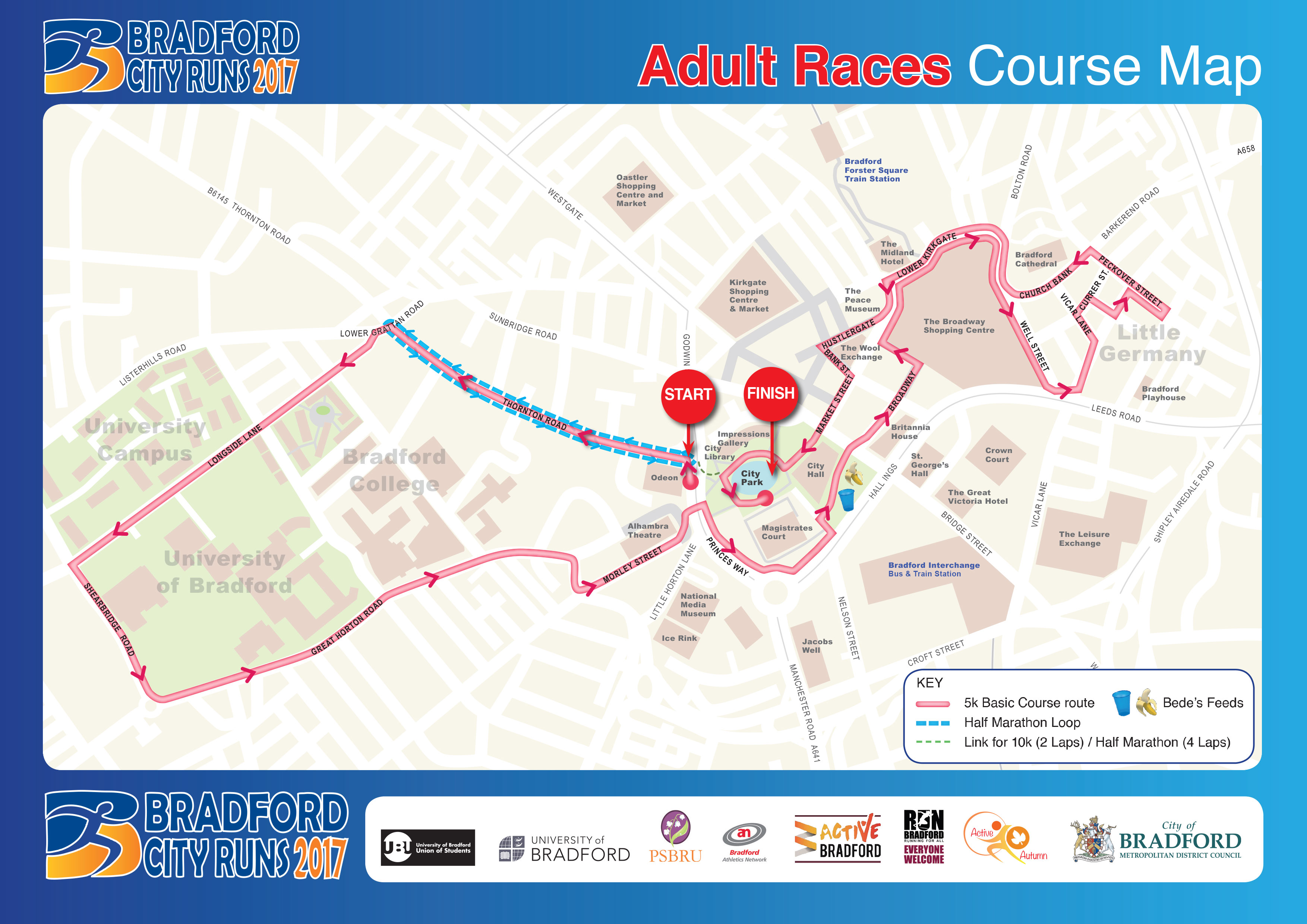 BFD-CITY-RUNS-COURSE-MAPS-ADULTS
